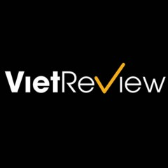 VietReview.vn
