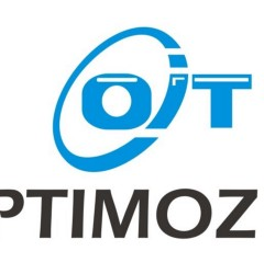 Optimoz IT