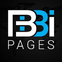 BBI Pages