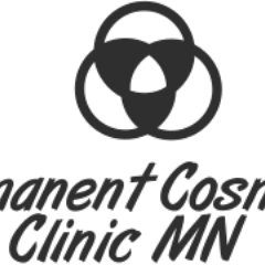 Permanent Cosmetic Clinic