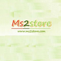 MS2Store