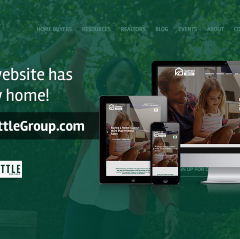 The Tuttle Group