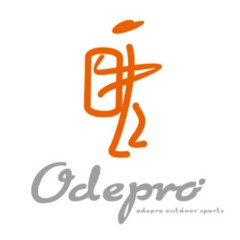 Odepro Outdoor