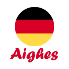 aighes2018