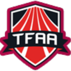 T&F Athletes Association