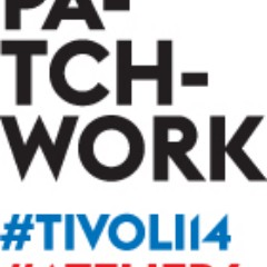 Patchwork Co-working Netw