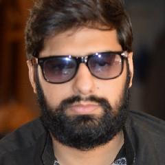 Ahmed Umair