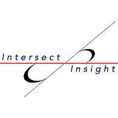 Intersect Insight