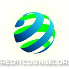 My Credit Counselor