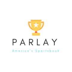 Parlay Sports