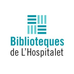 Biblioteques LH