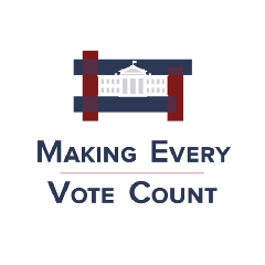 Making Every Vote Count