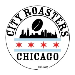 City Roasters — Chicago