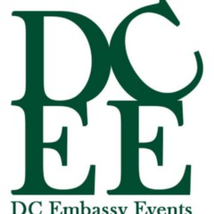 DC Embassy Events & Consulting