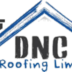 DNC Roofing