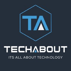 TechAbout