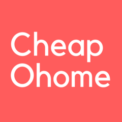 CheapOhome