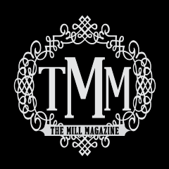 The Mill Magazine
