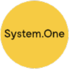 System.One