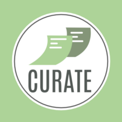 Curate Solutions