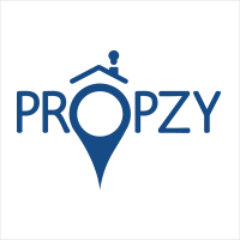 Propzy VN