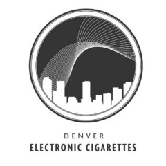 Denver Electronic Cigaret