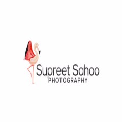Supreet Sahoo Photography