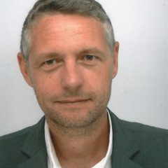 Cyrille Chausson