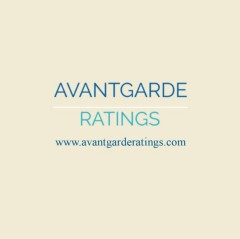 AvantGarde Ratings Official