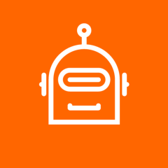 Hacker News Robot