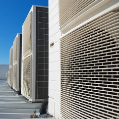 Heating and Cooling Contractors Association