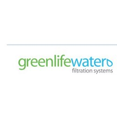 Greenlife Water