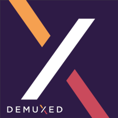 Demuxed Conference