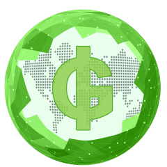 Greencoin Token