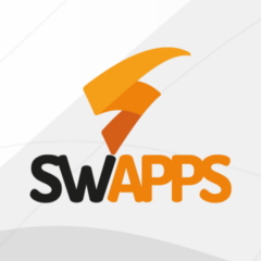 Swapps