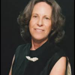 Dr. Connie Zweig: The Re-invention of Age