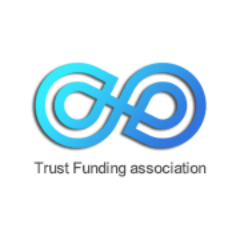 Trust Funding Coin