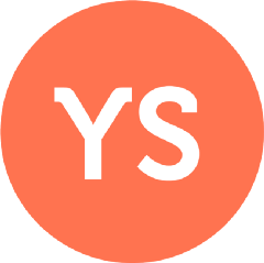 YourSpace Creative