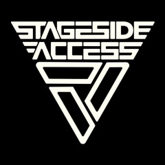 Stageside Access VR