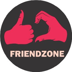 Friendzone_Official