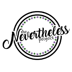 The Nevertheless Project