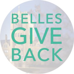 Belles Give Back