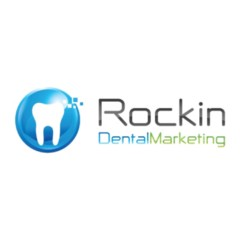 Rockin Dental Marketing