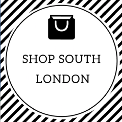 Shop South London