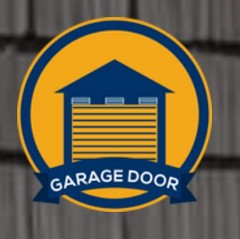 Garage Door Repair Near Me