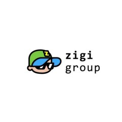 zigiGROUP