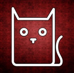 Funny Viral Cats Videos