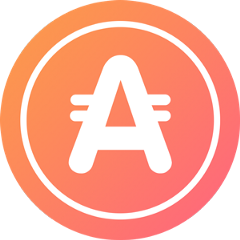 AppCoins Official