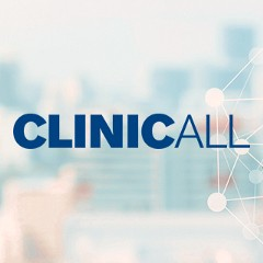 ClinicAll Healthcare