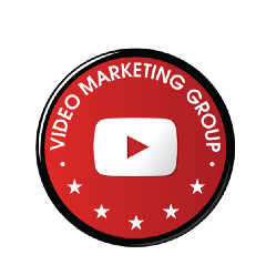 Video Marketing Group